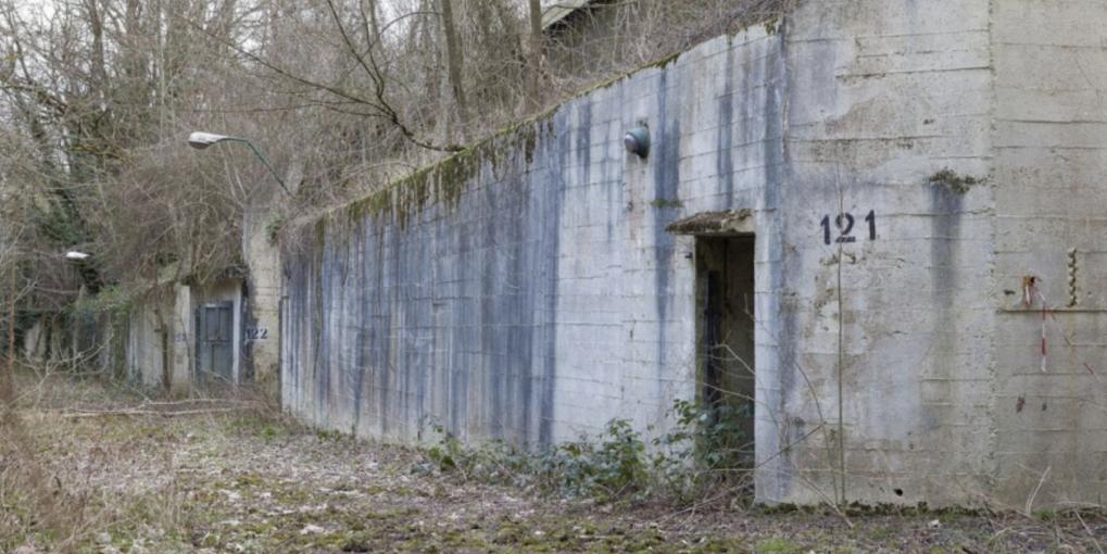 Pour la levée du secret-défense sur le fort de Vaujours