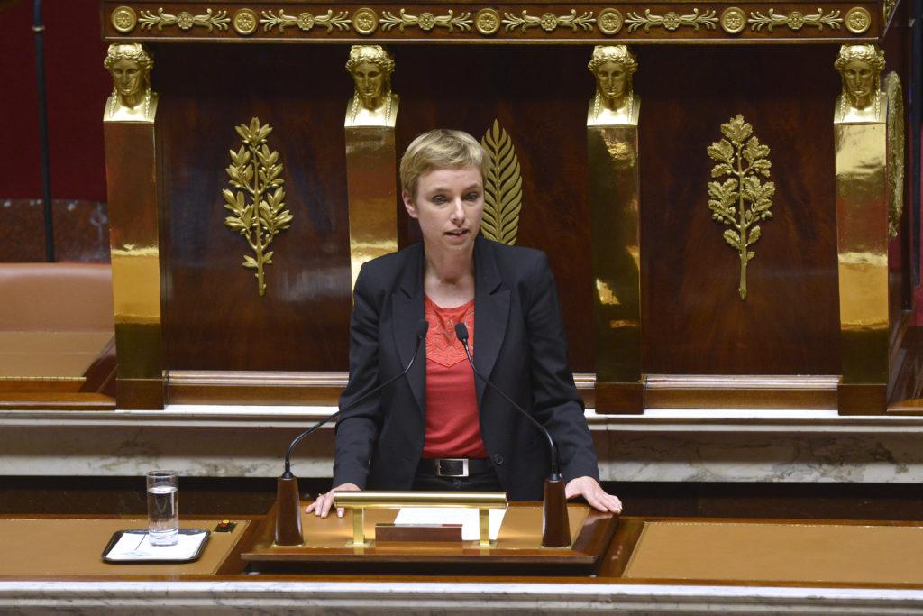 Aide publique au développement – un budget indigne de la France