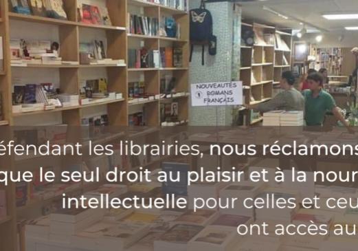 Protéger_les_librairies FB