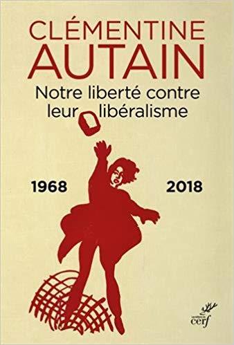 Notre liberté