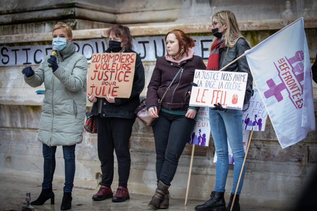 Justice-pour-Julie-AUTIN-4-1-1536x1024-1